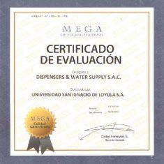 certificado-evaluacion