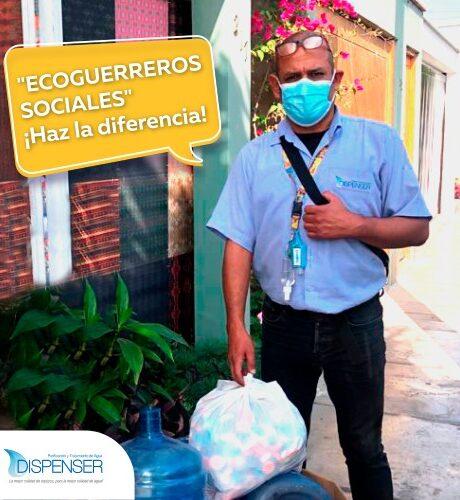 dispenser-water-supply-responsabilidad-social (1)